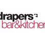 Drapers Bar & Kitchen