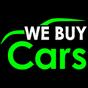 Locals Car Buyer