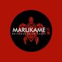 Marukame