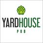 Yard House Pub