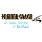 Premier Coach RV Sales, Service & Rentals