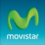 Movistar Chile