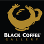 Black Coffee Gallery