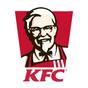 KFC Panamá