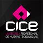 CICE, La Escuela Profesional de Nuevas Tecnologias
