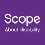 Scope Charity Shops
