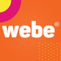 webe digital