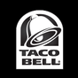 Taco Bell Panamá