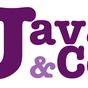 Java&Co