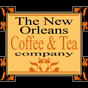 The New Orleans Coffee & Tea Company