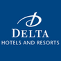 Delta Hotels and Resorts®