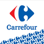 Carrefour Indonesia