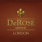DeRose Method South Kensington