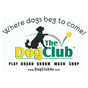 The Dog Club of West Linn