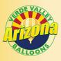 Verde Valley Balloons