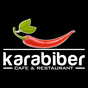 Karabiber Cafe & Restaurant