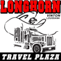 Longhorn Truck and Car Plaza