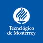 Tecnológico de Monterrey, Campus Ciudad de México