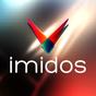 IMIDOS