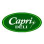 Capri Deli