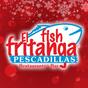El Fish Fritanga