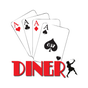 Four Aces Diner