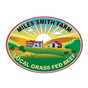Miles Smith Farm