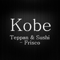 Kobe Teppan & Sushi - Frisco