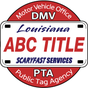 ABC Title of Boutte