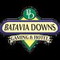 Batavia Downs Gaming & Racetrack