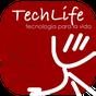 TECHLIFE tecnologia para la vida