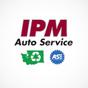 I.P.M. Auto Service
