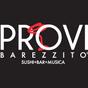 Barezzito PROVI GDL