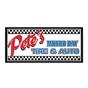 Pete's Morro Bay Tire & Auto Service