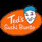 Ted's Sushi Burrito