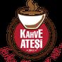 Kahve Ateşi