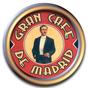Gran Café de Madrid