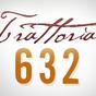 Trattoria 632
