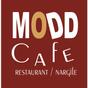 Modd Cafe & Restaurant