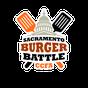 Sacramento Burger Battle 2015