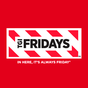 T.G.I. Fridays