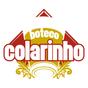 Boteco Colarinho