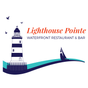 Lighthouse Pointe Waterfront Restaurant & Bar