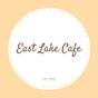 East Lake Cafe