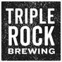 Triple Rock Brewing Co.