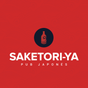 Saketori-Ya