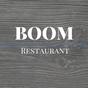 Boom Restaurant