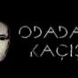 Odadan Kaçış Ankara (Korku Evi ve Evden Kaçış Oyunu)