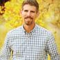 Poudre Valley Family Dental: Richard Gray, DDS
