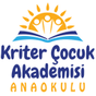 Kriter Çocuk Akademisi Anaokulu